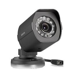 Zmodo 1080p 3rd Generation sPoE Camera with Female Micro USB