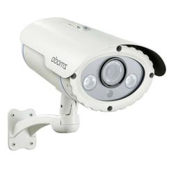 4 720p ip outdoor wireless ir night