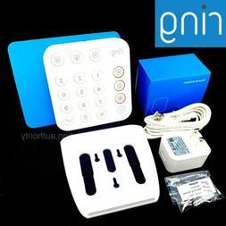 Ring 4AK1SZ-0EN0 Alarm Keypad V2
