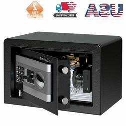 8CH 1080P CCTV DVR System HDMI Home Outdoor 1500TVL Camera S