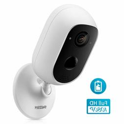 4ch wireless 1080p nvr wifi cctv camera
