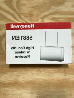 5881ENH - Ademco Wireless Receiver
