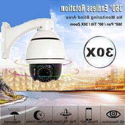 8CH 5in1 HDMI DVR HDMI CCTV Surveillance CCTV Video Record f