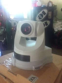 Axis Communications Security System - Brand New