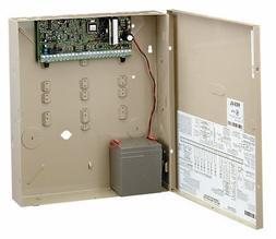 Honeywell VISTA20P-BUNDLE  VISTA-20P Control Panel with EYEZ