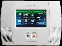 """LYNX Touch L5210 4.3"""" Display w/Video Wireless Control Panel"""