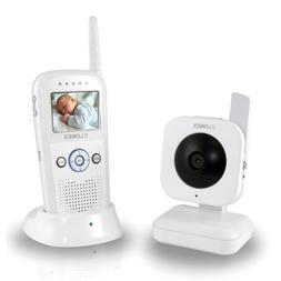 Lorex LW2002W Portable LCD Wireless Surveillance System