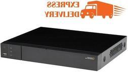 Q-See QTH163-2 | 16-Channel 1080p HD Analog DVR with 2TB Har