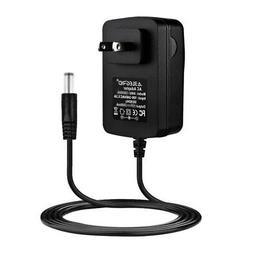 AbleGrid AC Adapter for Amcrest Eco-Series 1080P HDCVI 8CH V