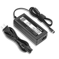 AC/DC Adapter For Samsung SDR-3100 SDR-5100 SDR-5100N SDR-51
