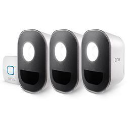 Arlo Lights - Smart Home Security Light  Wireless, Weather
