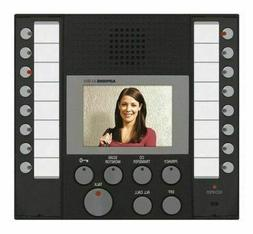 AIPHONE AX-8MV Audio/Video Master Station for AX Integrated