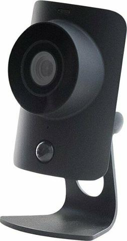 BRAND NEW SIMPLISAFE SIMPLICAM HD VIDEO SURVEILLANCE CAMERA