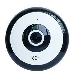 AX IP Camera, 1080p HD WIFI Wireless Home Security Camera Mo