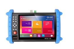 Cctv Security Camera Hdmi Monitor Tester,IPC Ethernet Cable