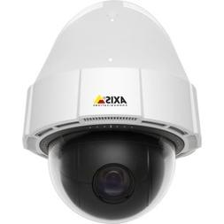 Axis Communications 0589-001 Pan-Tilt-Zoom IP Network Dome C
