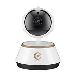DIGOO DG-M1X 960P Home Security Camera, IP Camera, Pan/Tilt/