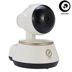 Digoo DG-M1X HD 960P Wired Wireless Wifi Pan/Tilt Night Visi