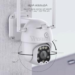 DIGOO 1080P Wireless Security IP Camera Outdoor WiFi System