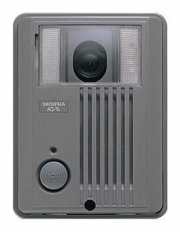 "AIPHONE Video Door Station,JF Series,5-3/16"" H, JF-DA"
