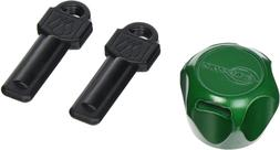 Flow Security Systems, Faucet Lock Ii, Magnetic Key, Keyed T