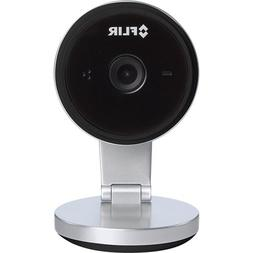 Lorex FLIR Secure 4MP Wi-Fi Camera with Color Night Vision