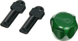 Flow Security Systems | Faucet Lock Ii | Magnetic Key | Keye