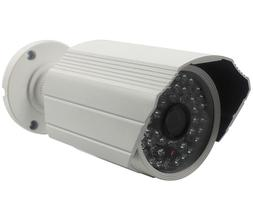 HD 1080P 2.0MP AHD Camera Waterproof <font><b>Security</b></