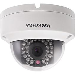 Hikvision IP Camera DS-2CD2142FWD-IS 4MP WDR Fixed Dome Ne