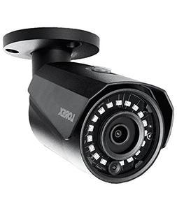 Lorex 4MP HD IP LNB4421B Bullet Camera with Color Night Visi
