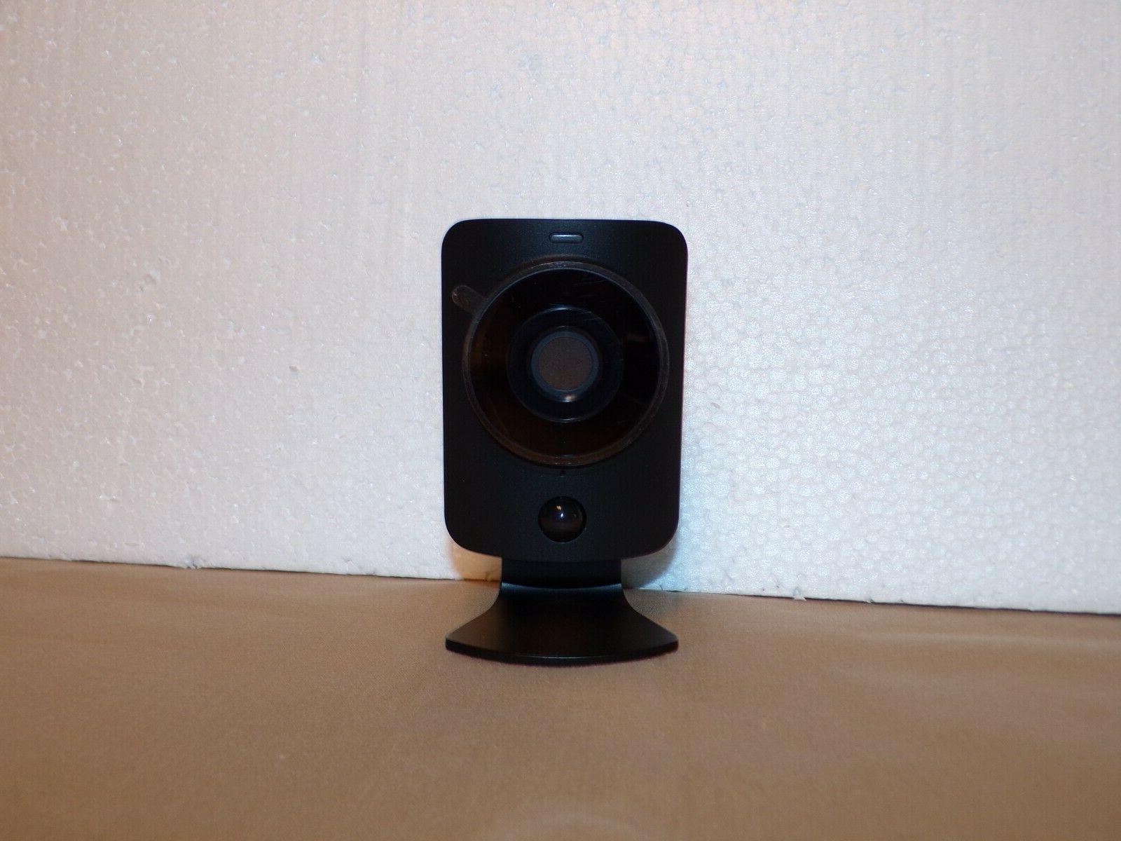 SimpliSafe 12-Piece Home System & Detector