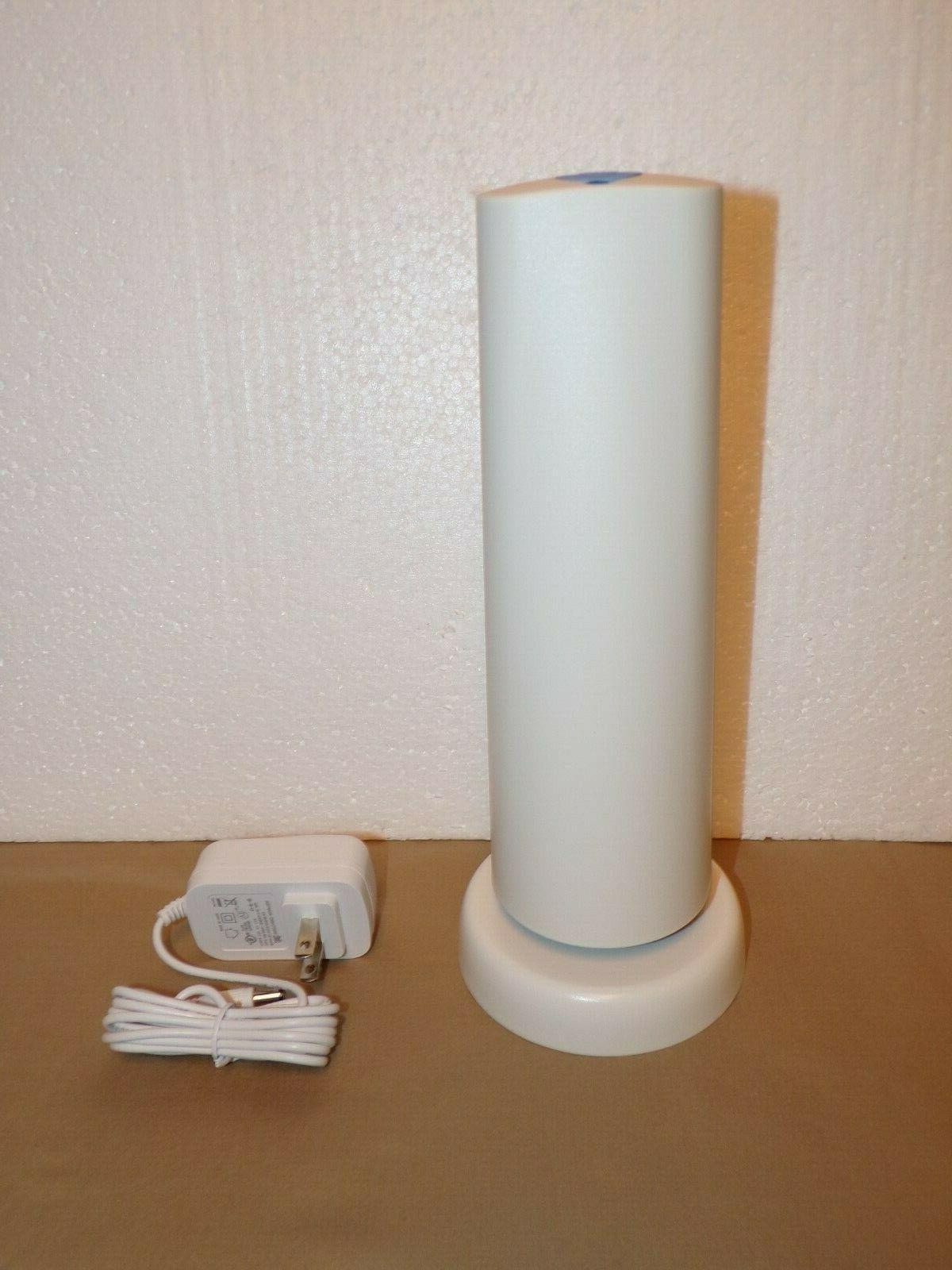 SimpliSafe Home & Detector