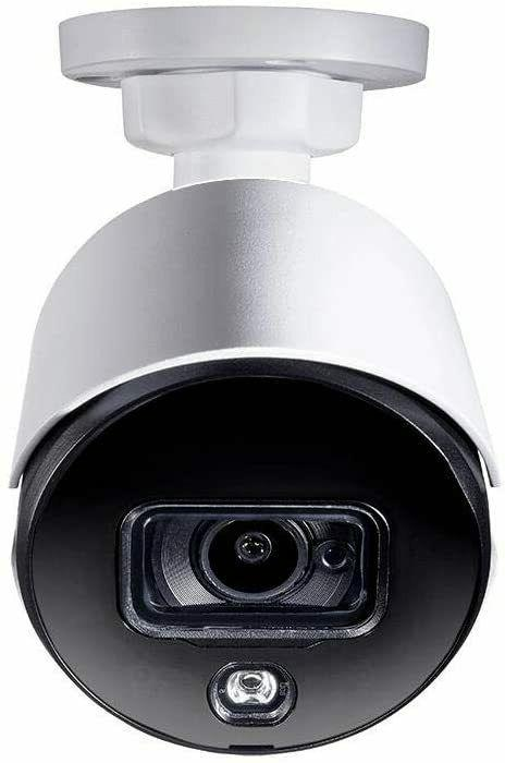 Lorex 16 System with 5MP Active Deterrence
