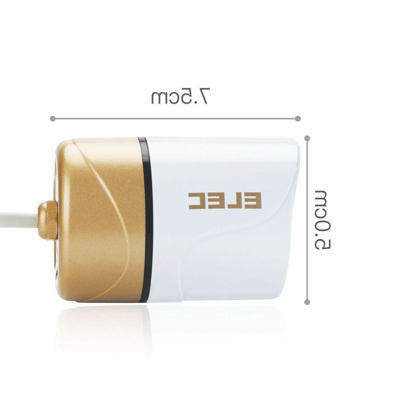 ELEC 16CH System 1TB