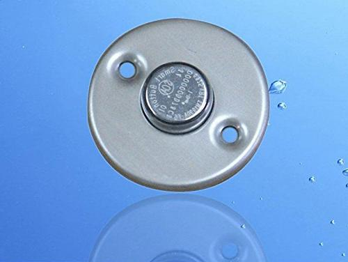 Security iButton Guard System with and 10pcs Check Point Holder