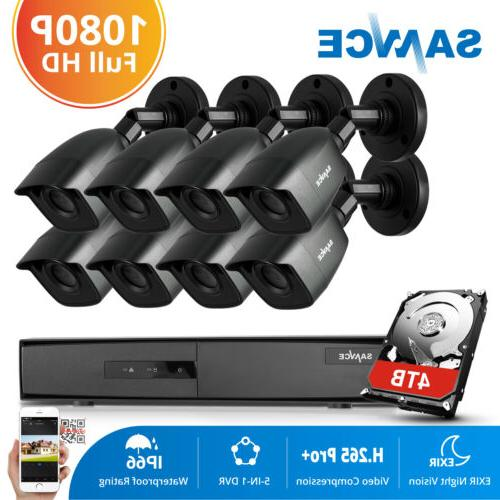 4ch 8ch 1080p poe nvr 960p ip