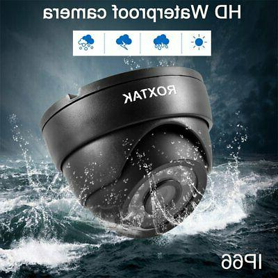 8CH 1080P Video DVR q3