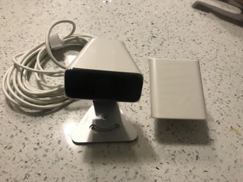 New Home camera, wireless Indoor/Outdoor