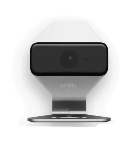 New Xfinity Home security camera, HD 720P, Comcast wireless