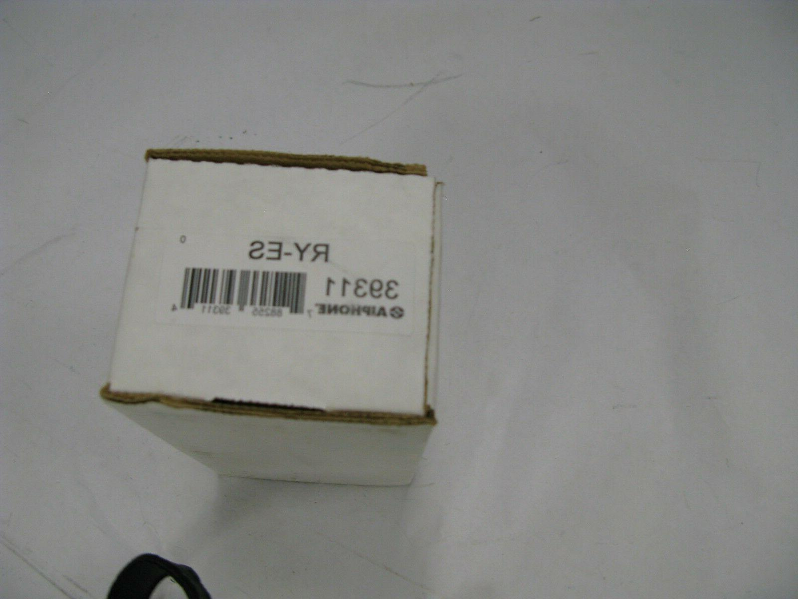 RY-ES Aiphone 39311 Signal Relay External Integrate Audio Vi