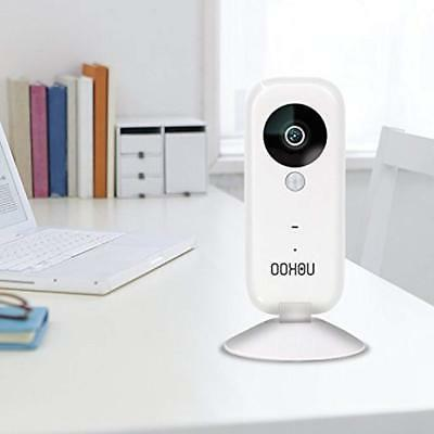 WiFi Surveillance IP Camera, Security Pet