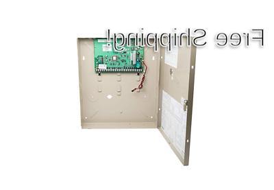 Honeywell Ademco VISTA-21IP Control Panel w/Onboard IP Commu