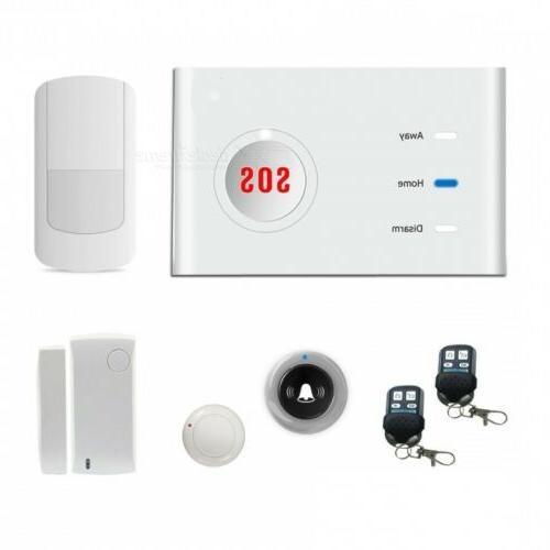ag security 2 4g wi fi gsm