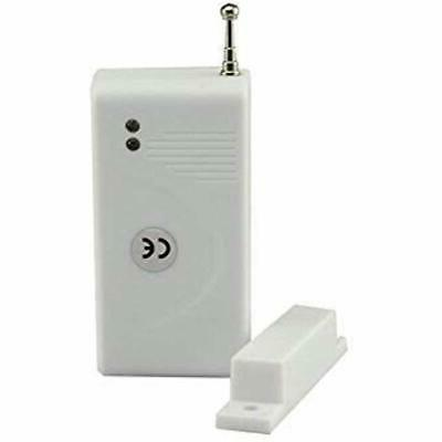 AG-security GSM Home Alarm With