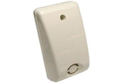ATW Outdoor HW Siren GE Simon XTi XT 3 Concord Wireless Alar