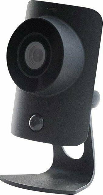 brand new simplicam hd video surveillance camera