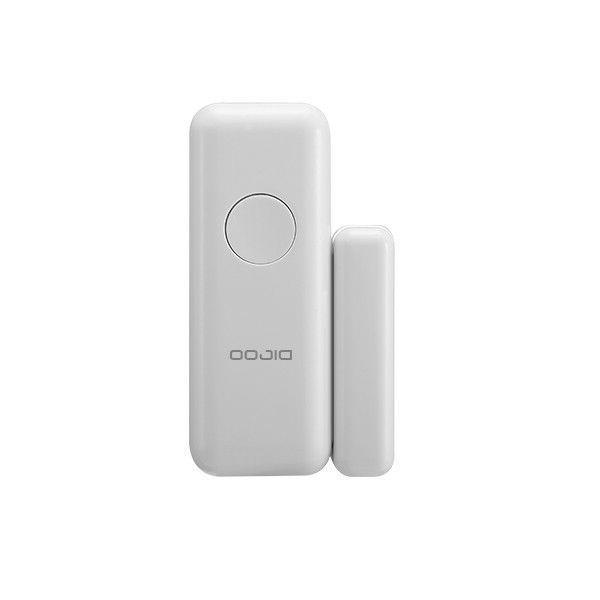 Digoo DG-HOSA GSM+WIFI Smart Security Alarm Systems