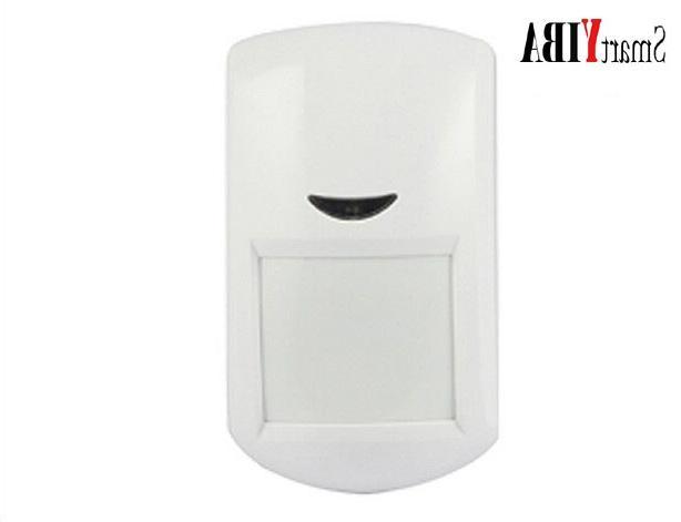 SmartYIBA WIFI/GSM/GPRS Support EN <font><b>GE</b></font> RU SP IP Camera Alarm