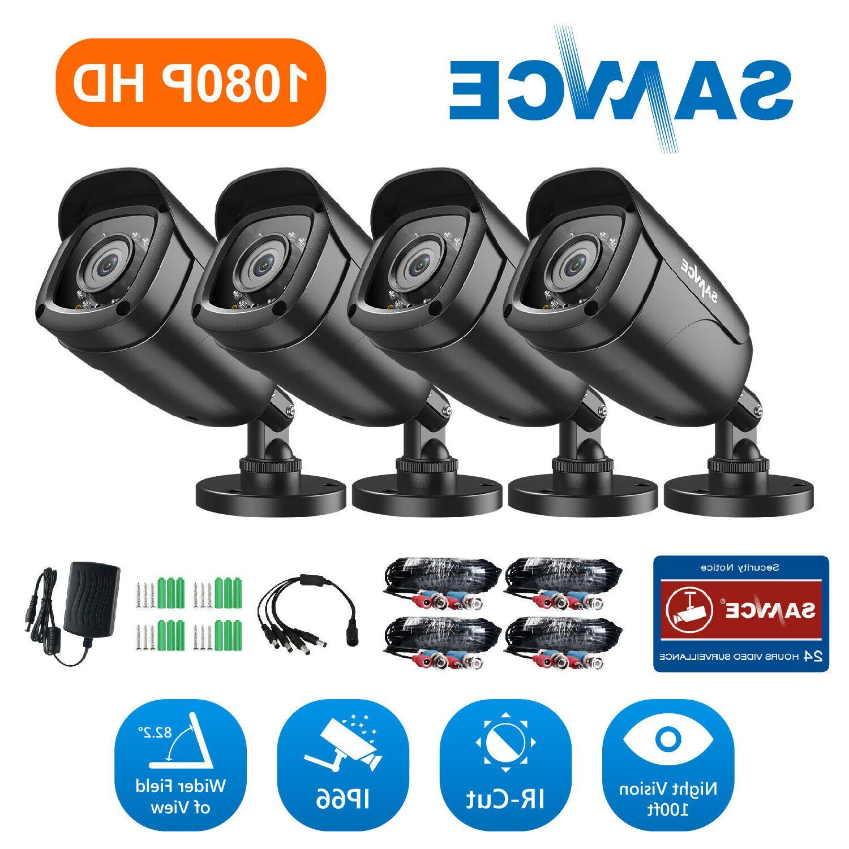 hd tvi 1500tvl 720p ir night vision