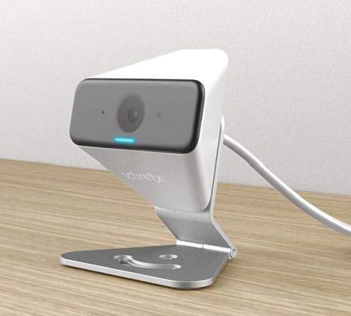 home security comcast wireless indoor
